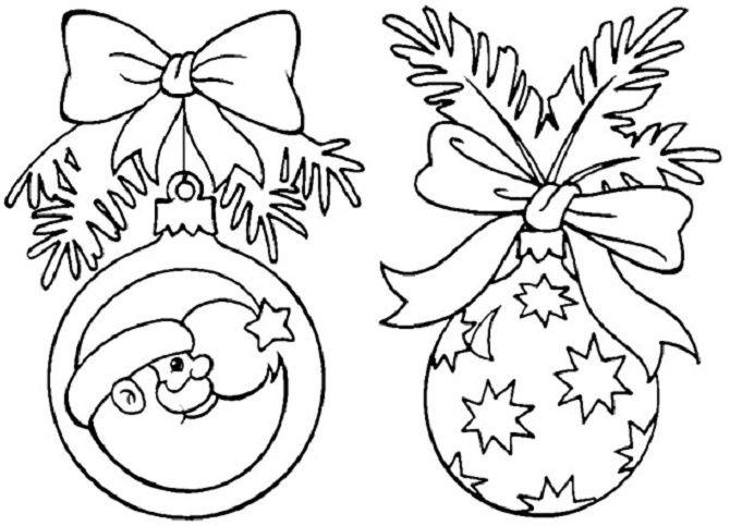 Mainan pokok Krismas yang indah dan luar biasa dari kertas - bagaimana untuk membuat tangan anda sendiri 14