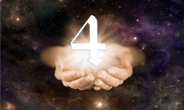 Зеркальная дата 04.04.2021: что принесут магические числа в апреле? 1