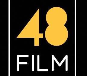 48FILM Festival Δημιούργησε μια μικρού μήκους ταινία σε 48 ώρες η οποία θα παιχτεί στο Directors Guild of America στο  Hollywood και διεκδίκησε το μεγάλο έπαθλο των $100.000 δολαρίων.