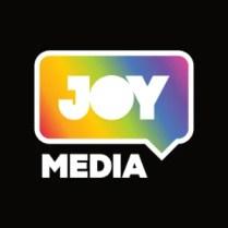 Free & Equal