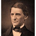 21 Inspiring Quotes from Ralph Waldo Emerson
