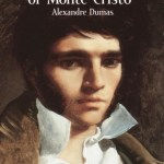 'The Count of Monte Cristo' Book Review