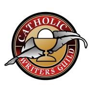 Catholic-Writers-Guild-logo-1024x1024