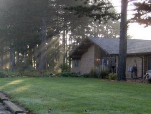 CWG retreat-house