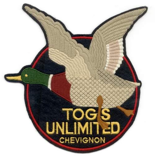 TOGS_UNLIMITED_CHEVIGNON