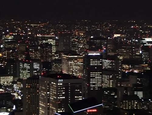 TOKYO_SKY_VIEW