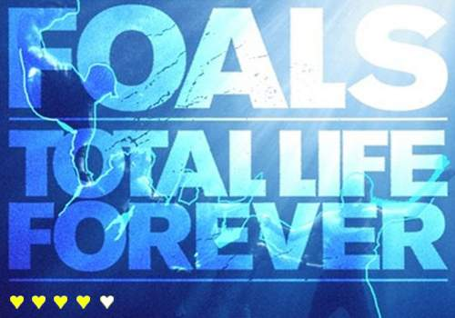 FOALS_TOTAL_LIFE_FOREVER