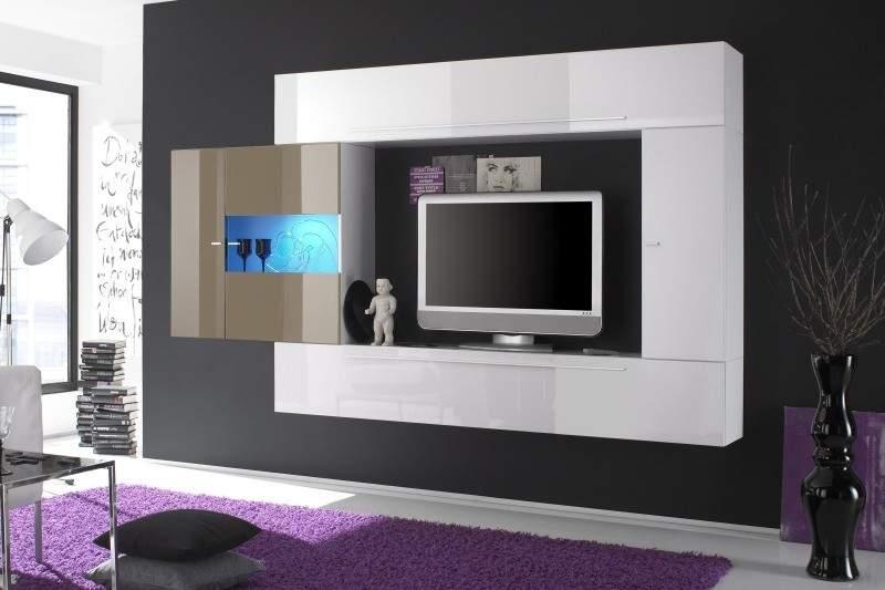 meuble tv design oltredomo deco design