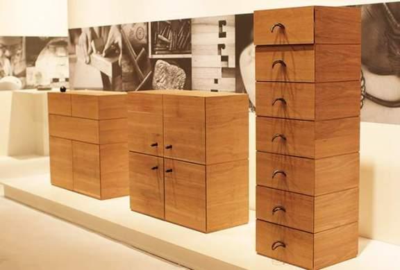 M&O 13 : Fujisato Woodcraft x Ron GILAD