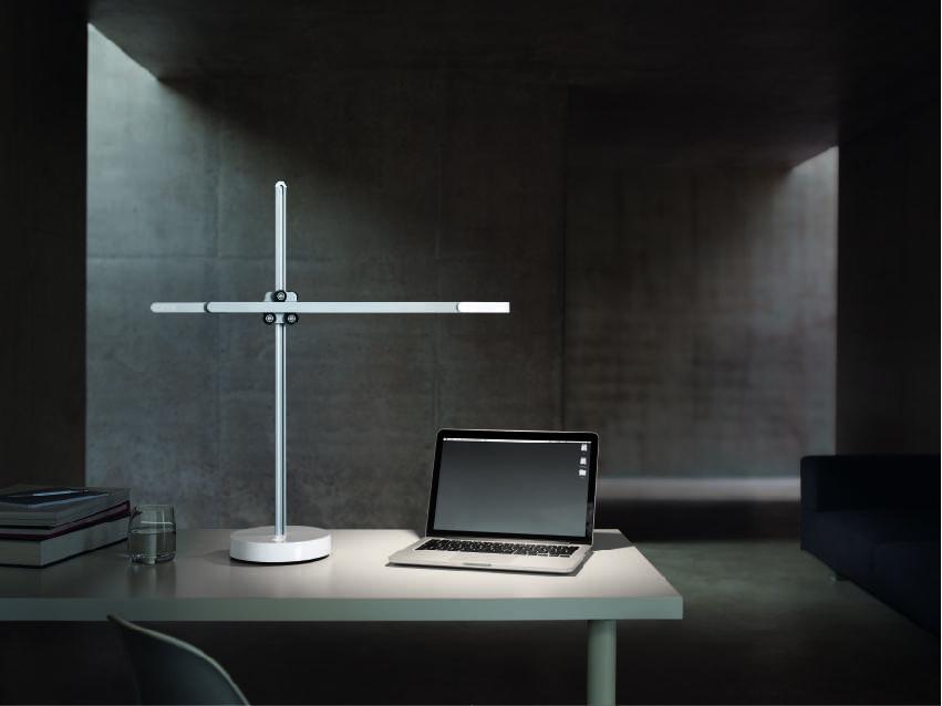 Lampe CSYS - Jake DYSON 2
