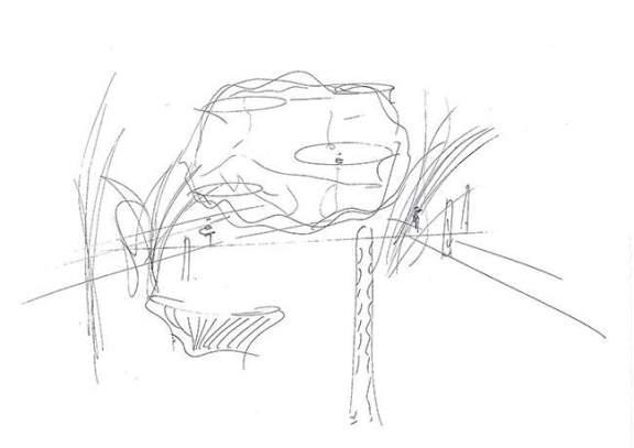 Biophilia_Sketch