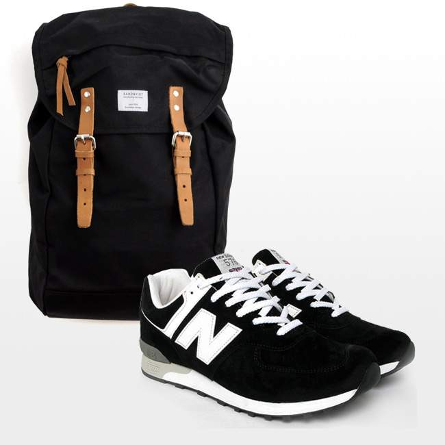 SNEAKERS-SAC-A-DOS-BLACK