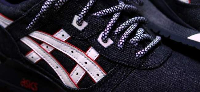 TOP EBAY ronnie-fieg-asics-gel-lyte-iii-selvedge-09-700x325