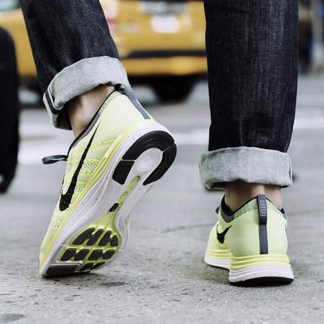 LOOK-NEW-YORK-6_BLOG