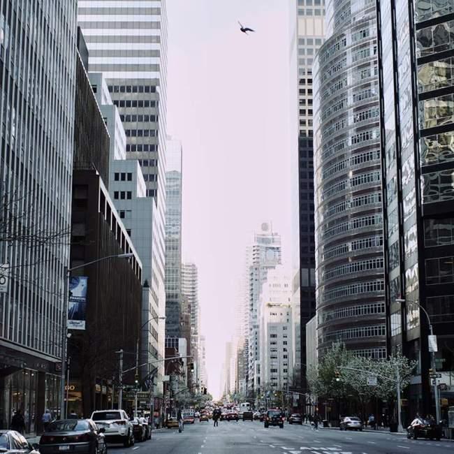 LOOK-NYC-1_BLOG