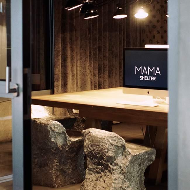 BLOG_MAMA-SHELTER-PARIS_3