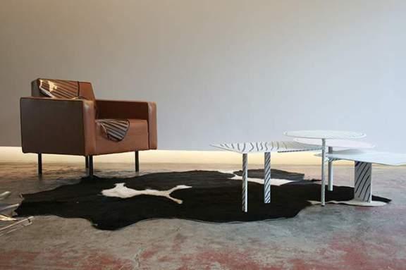 COLLAGE-TABLE_BONALDO_Custom-version_LeVif-Knack-Weekend_02-Making-of