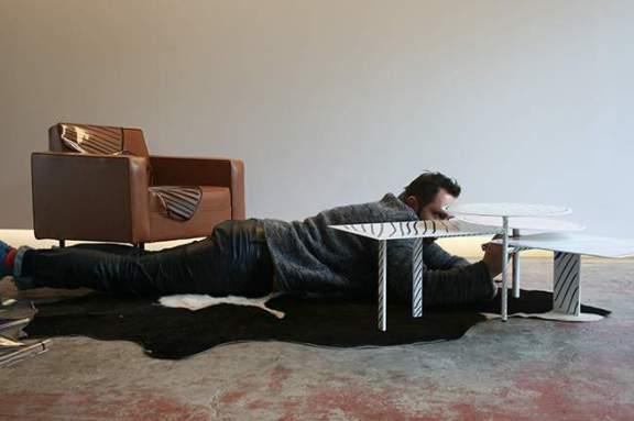 COLLAGE-TABLE_BONALDO_Custom-version_LeVif-Knack-Weekend_04-Making-of