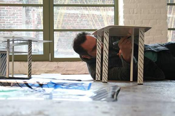 COLLAGE-TABLE_BONALDO_Custom-version_LeVif-Knack-Weekend_05-Making-of