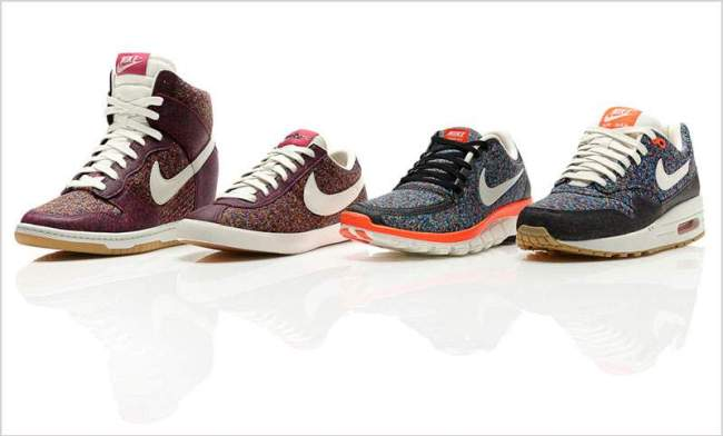 nike-liberty-pixel-collaboration