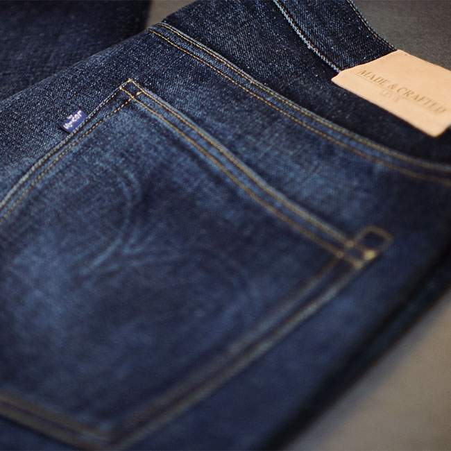 LEVIS MADE AND CRAFTED SHUTTLE_1BLOG