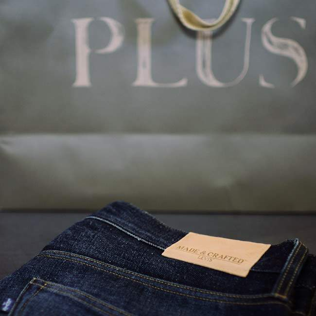LEVIS MADE AND CRAFTED SHUTTLE_2BLOG