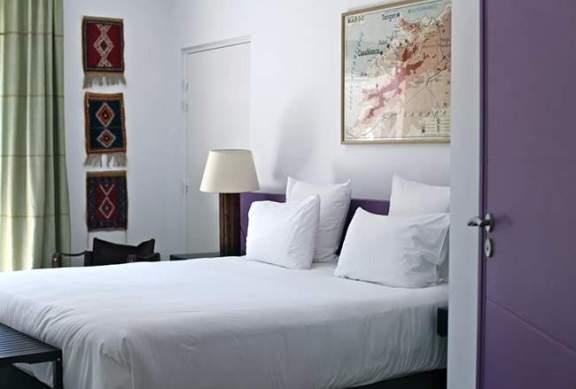 COMMERCE-DESIGN-MARSEILLE-hotel-96-04