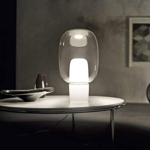 FOCUS-FOSCARINI-big_foscarini-yoko