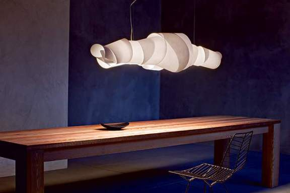 FOCUS-FOSCARINI-jamaica_room_set