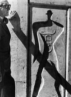 LE STYLE Le-Corbusier-le-modulor1