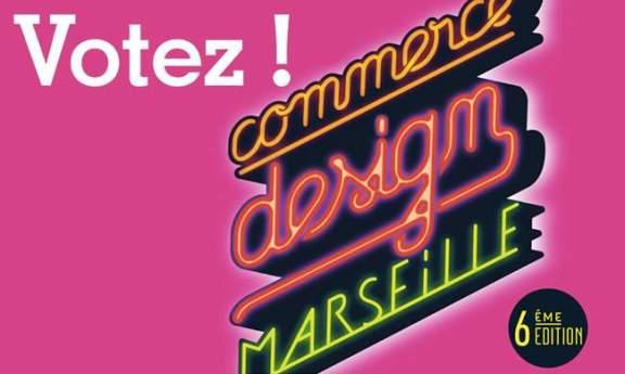 commerce-design-marseille-2013