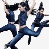 joggjeans jogg-jeans-02