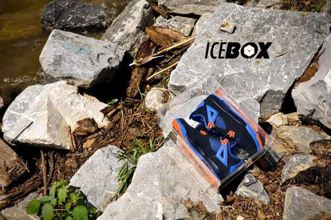 icebox 867415_orig