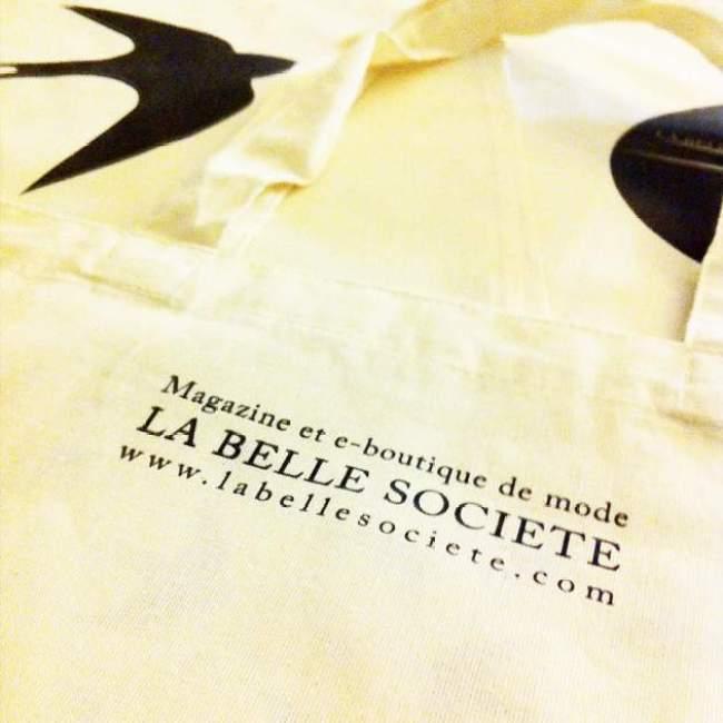 prelancement-la-belle-societe-e-boutique-mode-innovante-ethique-economique-le-magazine-mode-femme-mode-homme-lifestyle-ethique-1