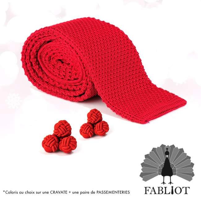 concours-noel-1_fabliot