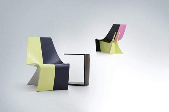 HI-MACS-Sparkle-furniture-designed-by-Karim-Rashid2