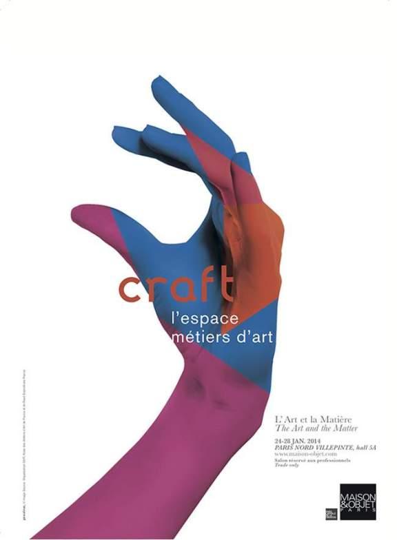 MAISON-ET-OBJET-2014-CRAFT-MO_CHARTES_J14_CRAFT_HD