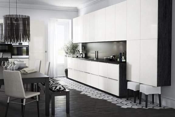 METOD-IKEA-RINGHULT-PE339981