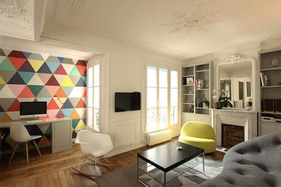 appartement-haussmannien-03-HD