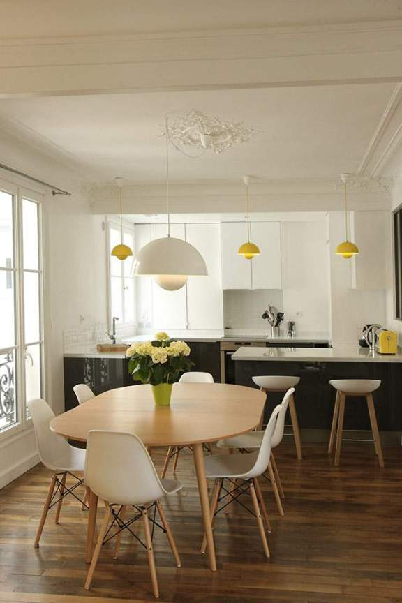 appartement-haussmannien-Credit-CamilleHermand-06