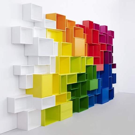cubit_farbe_bunt_2