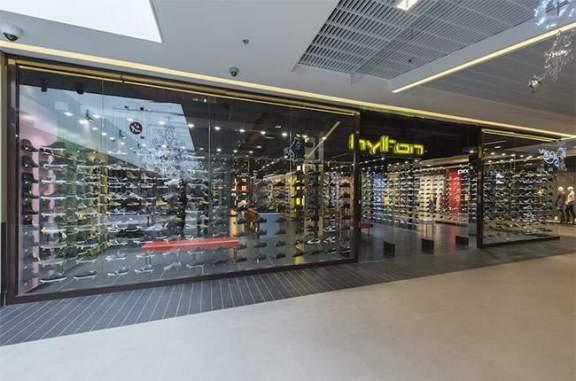 hylton-OK-4294