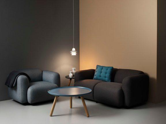 NC Furniture Catalogue 2014 (45)