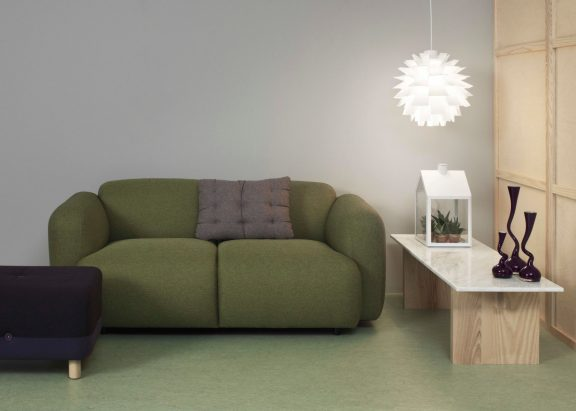 NC Furniture Catalogue 2014 (50)