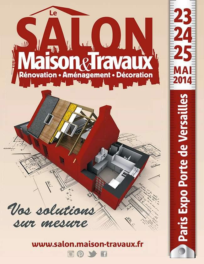 Le-salon-Maison-Travaux-23-25-05-vos-solutions-sur-mesure