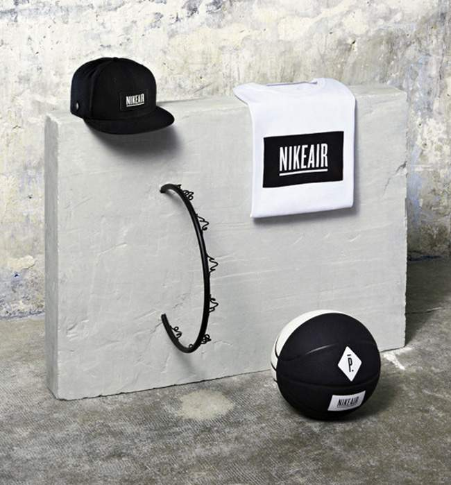 nike-ppp-collection-officially-unveiled-05-570x855