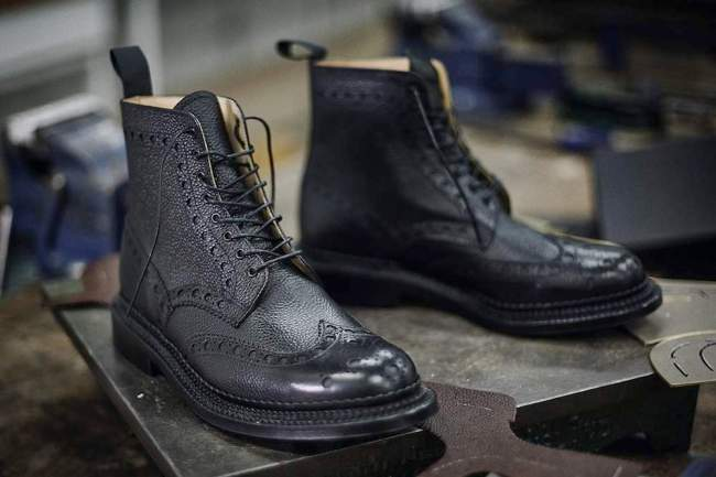 Grenson-Triple-Welt-Collection-1