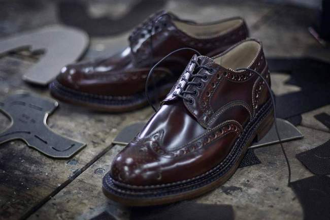 Grenson-Triple-Welt-Collection-3