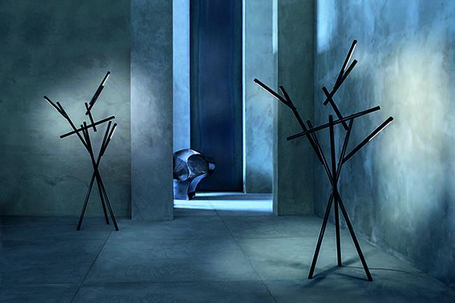 5_Tuareg room set
