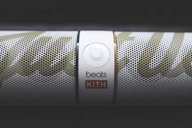 KITH x BEATS BY DRE STUDIO-headphones-pill-2-0-speaker-5